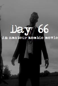 day66_thumb