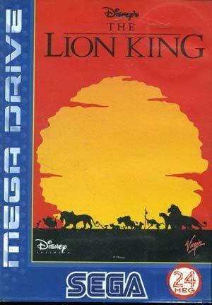 lionkingbox
