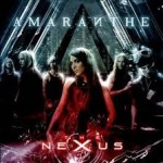 the_nexus