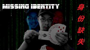 missingidentity